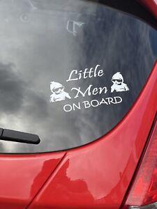 Little-Men-On-Board-Vinyl-Decal