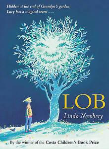 Lob-Newbery-Linda-Good-Fast-Delivery