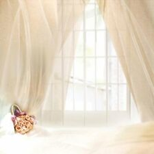 "R0355 Backdrop//Background Photography For 16/"" AOD BJD Doll similiar size Doll"