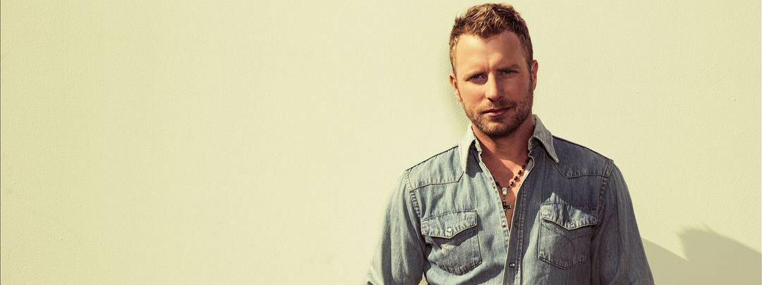 dierks bentley tickets - dierks bentley tour dates on stubhub!