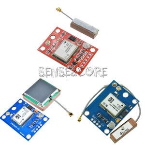 GY-NEO6MV2-GPS-Module-NEO-6M-mit-Kontroll-EEPROM-fur-Arduino-New-Flugregler