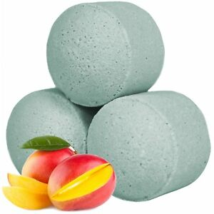Chill-Pills-Mini-Bath-Bombs-Marbles-Bath-Fizzers-Aromas-Wedding-Favour-Gifts-ML