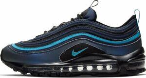 Nike-Kinder-Air-Max-97-UK-4-us-4-5-eur-36-5-dunkelblau-schwarz-ct9637-400