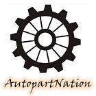 autopartnation2020