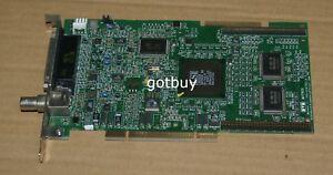 METEOR 2 PCI FRAME GRABBER DRIVERS FOR MAC DOWNLOAD