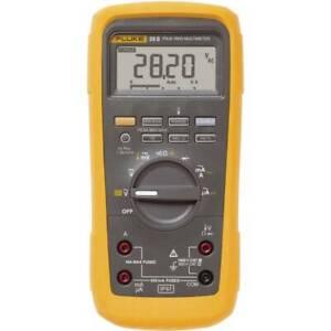 Fluke-28ii-eur-multimetro-portatile-digitale-impermeabile-ip67-cat-iii-1000-v