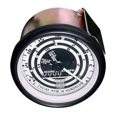 Tachometer Fits Ford 700 701 740 741 771 800 801 811 820 821 840 841 850 851 860