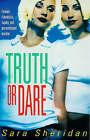 Truth or Dare by Sara Sheridan (Paperback, 1998)