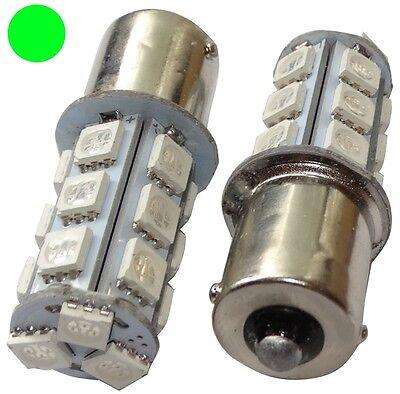 Lot de 10 ampoules 24V P21//5W pour camion semi remorque C1690 Aerzetix