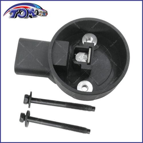 Engine Camshaft Position Sensor For Ford F-150 Lobo Freestar E-150 907-730