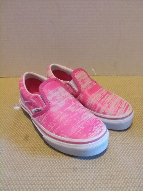 a2f31c6e hot pink high top vans   ventes flash