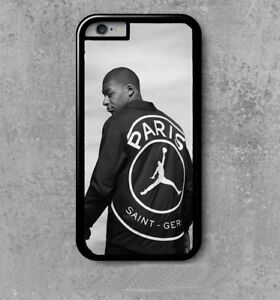 psg coque iphone 7