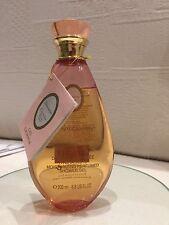New Sealed Christian Dior Diorissimo Perfume 200ml moisturising bath shower gel