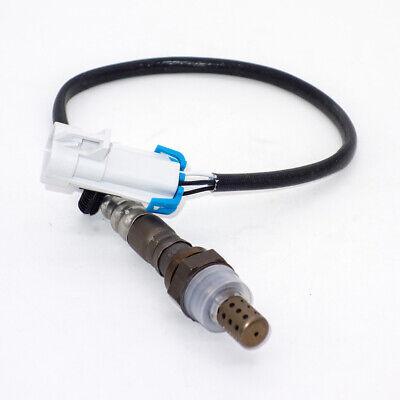 02 Oxygen O2 Sensor For Upstream Downstream Chevy 1500 5.3L GMC 15284 234-4668