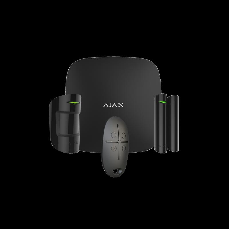 AJAX Wireless Alarm  Einsteiger Set TOP PREIS