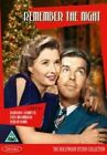 Remember The Night 5060082519376 With Barbara Stanwyck DVD Region 2