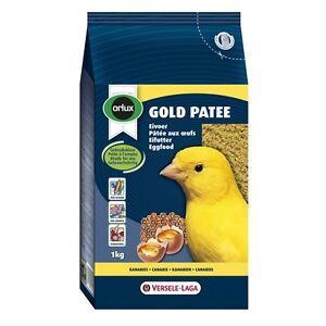 Versele-Laga-Orlux-Gold-Patee-Canaries-1kg