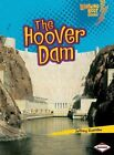 The Hoover Dam by Jeffrey Zuehlke (Paperback, 2009)