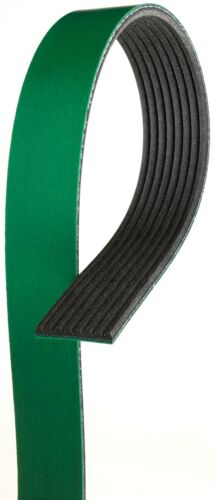 For 108SD Columbia 4700LP 4900 L9500 Diesel Serpentine Micro V-Belt Gates