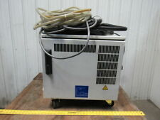 Rofin Rsm 10e Powerline E Series Laser Markers Power Supply