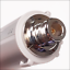 thumbnail 7 - Alfa-Tube-UAC2-802-11ac-Dual-Band-long-range-USB-adapter-9dBi-omni-antenna-KIT