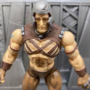 Marvel-Legends-X-Men-Blob-BAF-Series-Juggernaut-6-034-Inch-Action-Figure