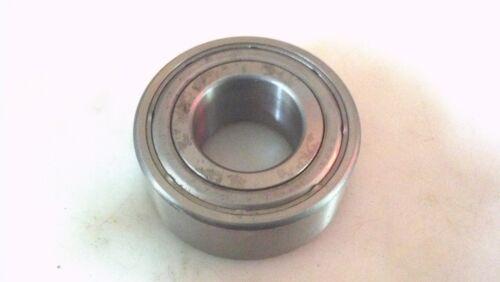 EPCOS B32523S3365J512Z-1 3.6UF 250VDC 5/% Polyester Film Radial Capacitor QTY-10