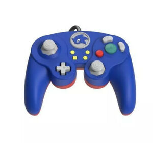 Sonic-The-Hedgehog-Nintendo-Switch-Gamecube-Style-Wired-Fight-Pad-Pro-Controller
