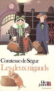 COMTESSE-DE-SEGUR-LES-DEUX-NIGAUDS