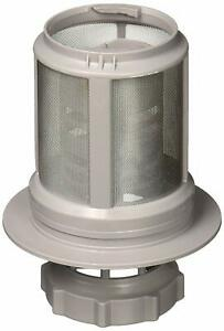 OEM-Bosch-615079-Dishwasher-Micro-Filter-Basket-Assembly