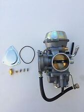 Carburetor for Polaris Sportsman 500 4x4  2001-2005 2010-2012 Carb(For HO Model)