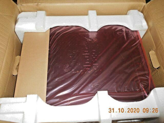 CISCO2921-SEC/K9  CISCO 2921-SEC/K9 SECURITY ROUTER NEW IN BOX