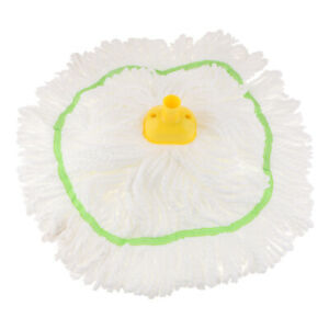 Quality-Washable-Highly-Absorbent-Microfibre-Replacement-Mop-Refill-Head