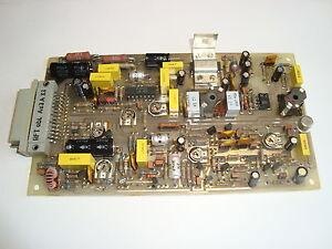 Demodulator-und-NF-Teil-EKD-100-300
