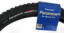 "Panaracer Tires Swoop A/T 26 X 2.1 Black Mountain Bike Tire MTB Tyre 26"" Wire"