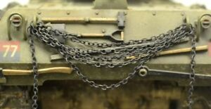 DioDump-DD137-Metal-chain-fine-miniature-brass-chain-for-model-making-diorama