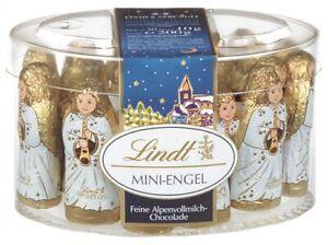 5-48-100g-Lindt-Mini-Engel-20x10g-Weihnachten