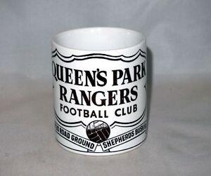 Queens-Park-Rangers-Football-Programme-Collectors-MUG-2