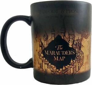 0a7b5b469e7 Image is loading Harry-Potter-color-changing-mug-themed-magic-mug-