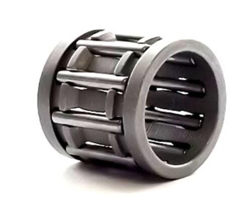 Nadelkranz passend für Stihl 023 MS230 230 230C Nadellager f.Kolbenbolzen