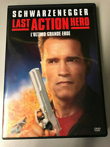LAST-ACTION-HERO-DVD
