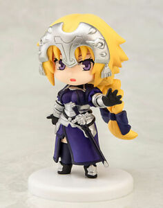 Toy-039-s-Works-Collezione-Niitengo-Premium-Fate-Apocrypha-Black-Faction-Righello