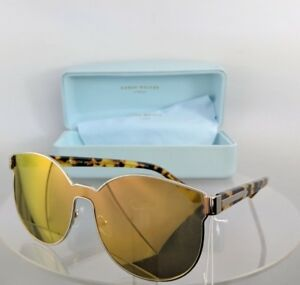 ccc45cfb7470 Image is loading Brand-New-Authentic-Karen-Walker-Sunglasses-STAR-SAILOR-
