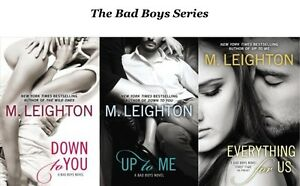 The-Bad-Boys-series-by-M-Leighton-Gallery-Books