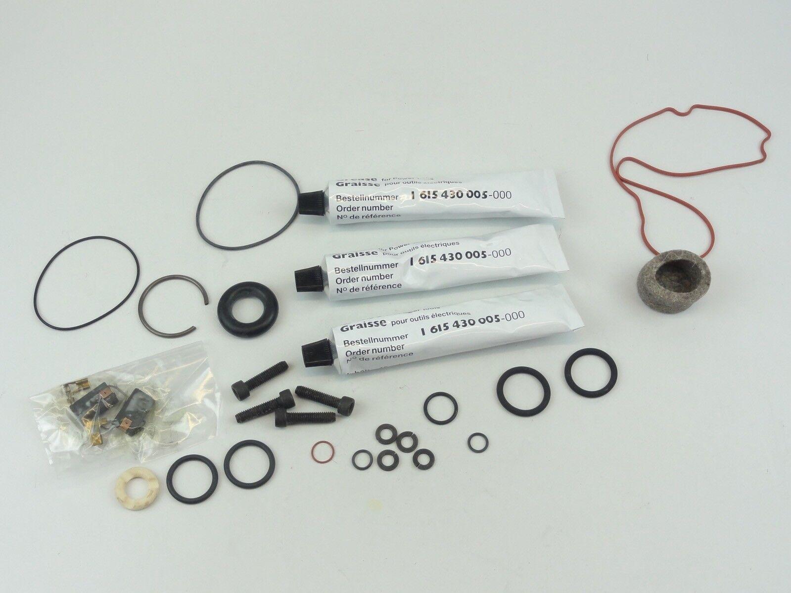Bosch  1617000263 Neu Original Umbauset für für für 11219EVS 11232EVS 11233EVS 11244E b53c12