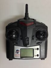 Controller Pad RDM Maxi Drone 2.4ghz quadcopter high performance