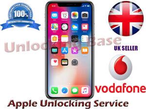 UNLOCKING-SERVICE-FOR-IPHONE-6S-6S-PLUS-6-5-VODAFONE-UK-FACTORY-UNLOCK