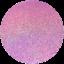 Hemway-Ultra-Sparkle-Glitter-Flake-Decorative-Wine-Glass-Craft-Powder-Colours thumbnail 8