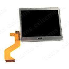 Top Upper LCD Screen Display Repair Part for DS Lite NDSL