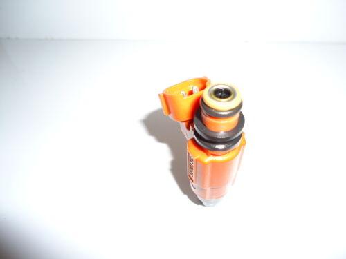 Yamaha F115 Fuel Injector 68V-8A360-00-00